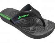 Rider Strike Plus Chinelo