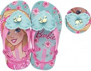 Ipanema Barbie Baby