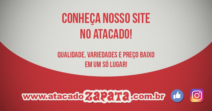 dc046371a Zapata